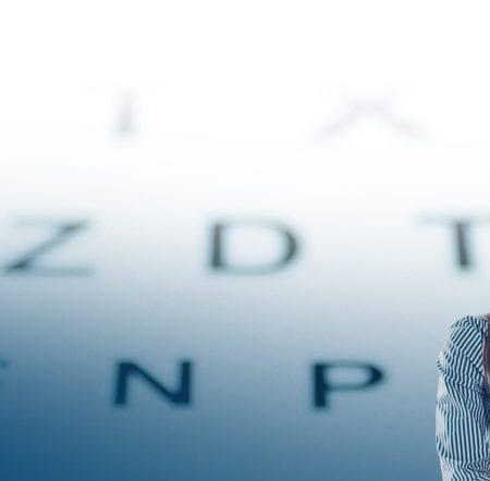 Προστατέψετε τα μάτια των παιδιών σας από τον ήλιο